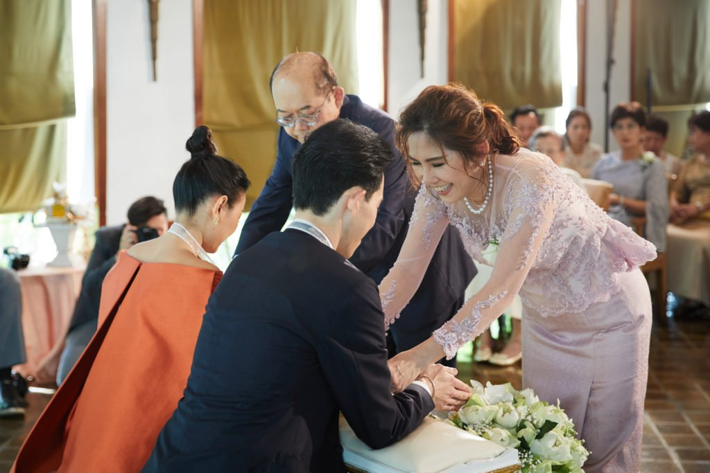 Sukhothai Bangkok Engagement WaanCan_151