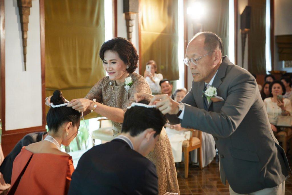 Sukhothai Bangkok Engagement WaanCan_152