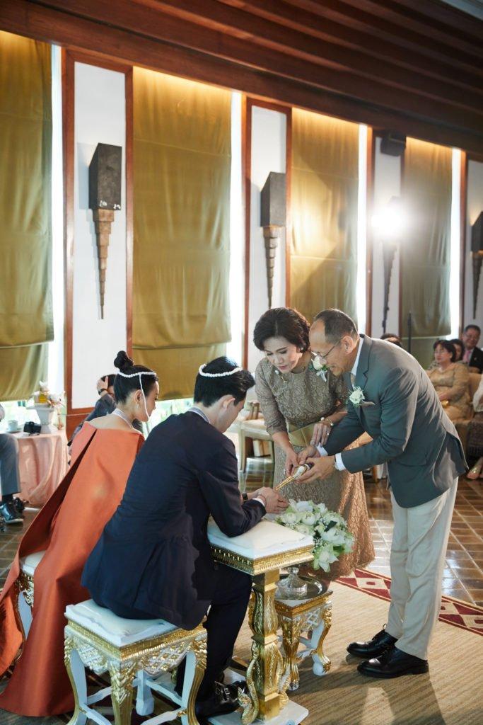 Sukhothai Bangkok Engagement WaanCan_154