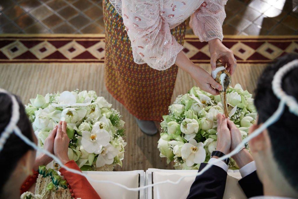 Sukhothai Bangkok Engagement WaanCan_156
