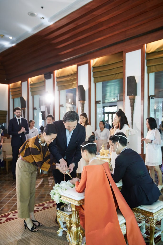 Sukhothai Bangkok Engagement WaanCan_159
