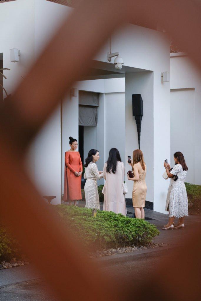Sukhothai Bangkok Engagement WaanCan_16