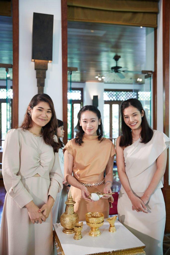 Sukhothai Bangkok Engagement WaanCan_160