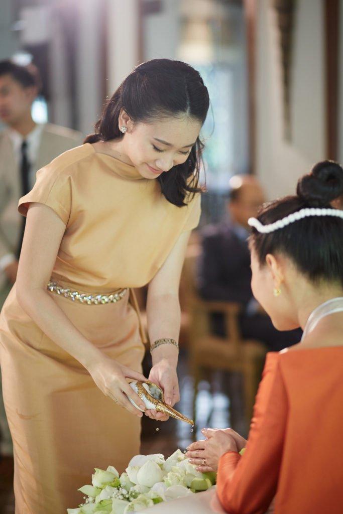Sukhothai Bangkok Engagement WaanCan_168