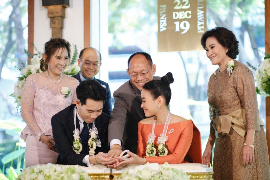 Sukhothai Bangkok Engagement WaanCan_170