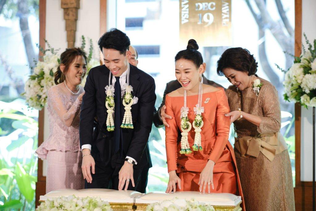 Sukhothai Bangkok Engagement WaanCan_171