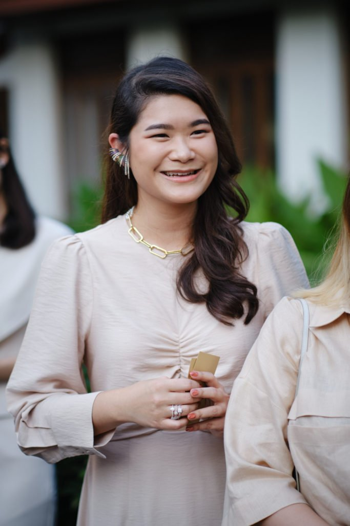 Sukhothai Bangkok Engagement WaanCan_24