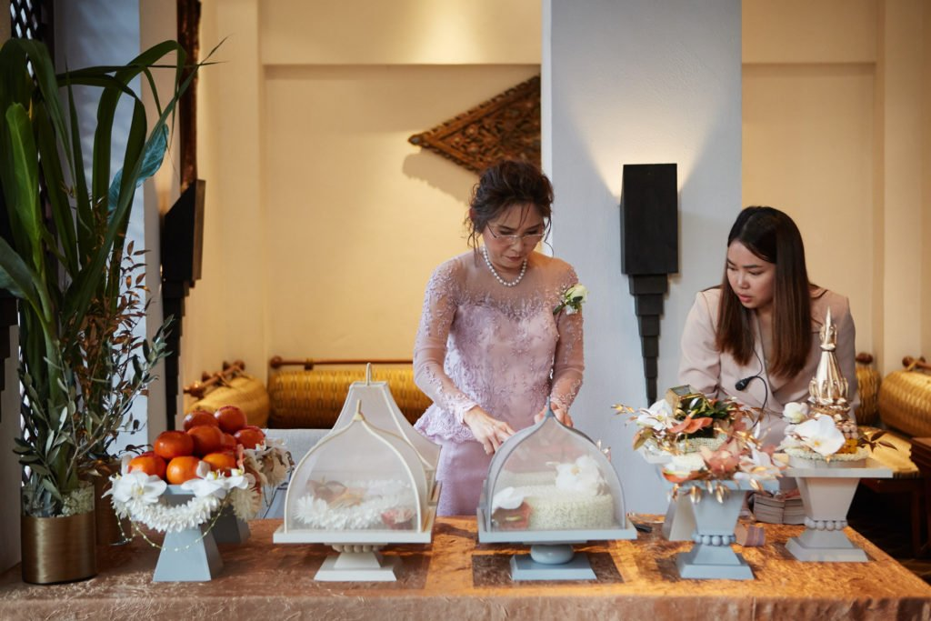 Sukhothai Bangkok Engagement WaanCan_4