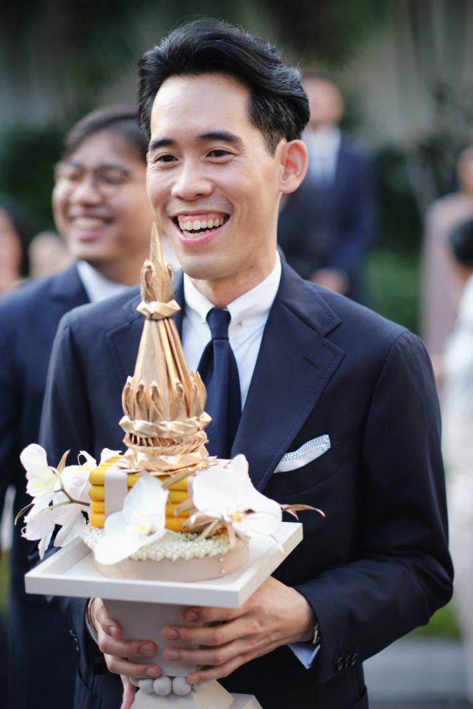 Sukhothai Bangkok Engagement WaanCan_41