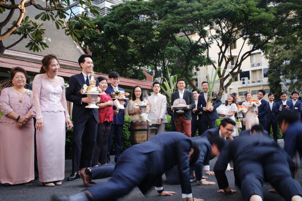 Sukhothai Bangkok Engagement WaanCan_48