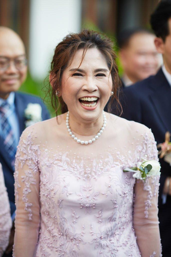 Sukhothai Bangkok Engagement WaanCan_49