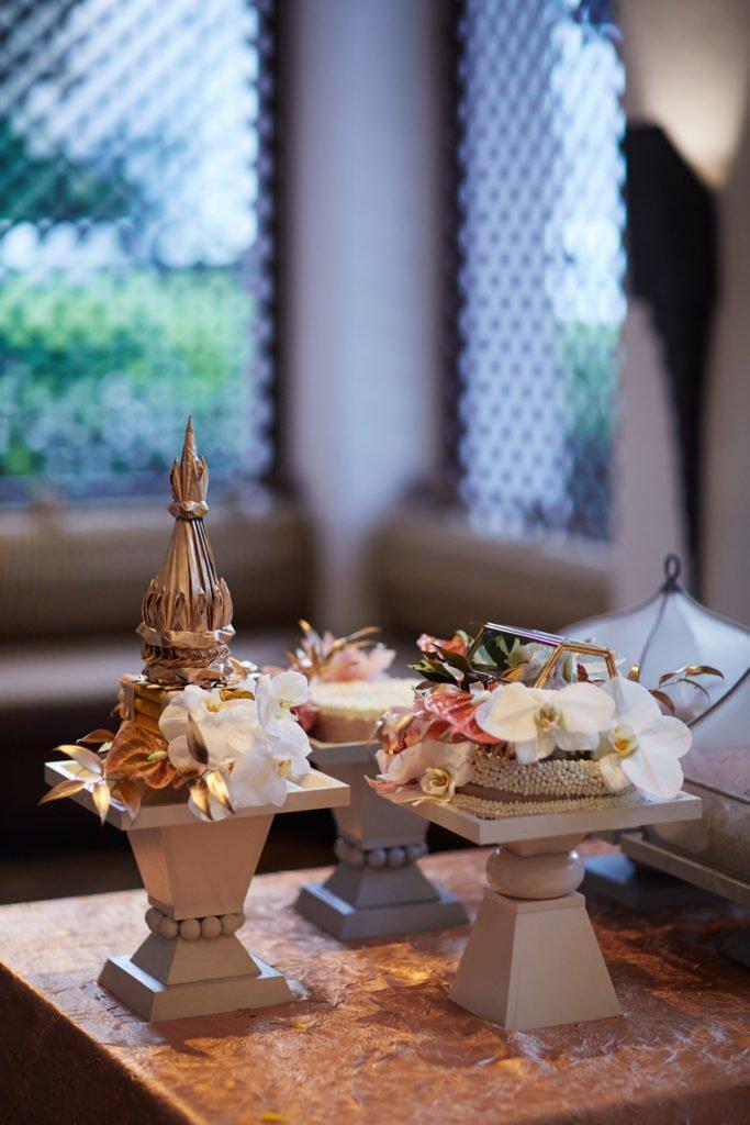 Sukhothai Bangkok Engagement WaanCan_5