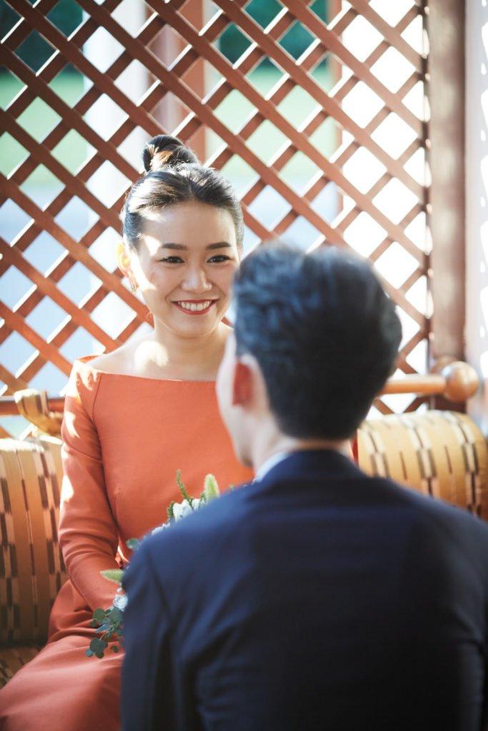 Sukhothai Bangkok Engagement WaanCan_69