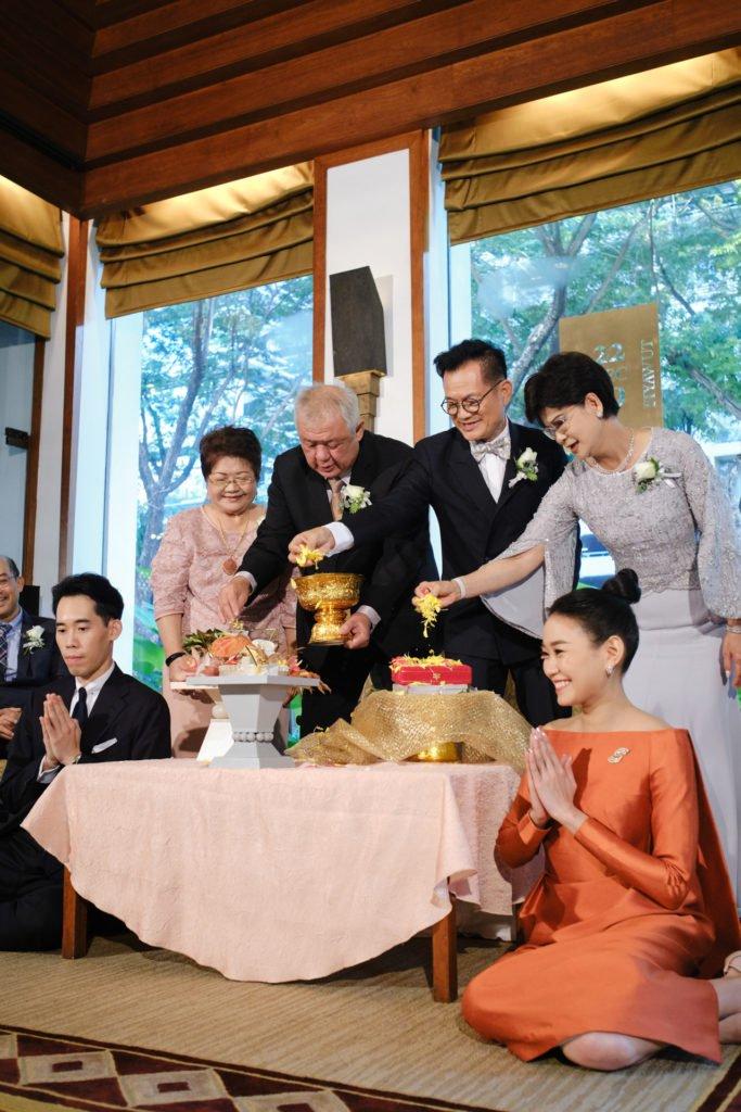 Sukhothai Bangkok Engagement WaanCan_78