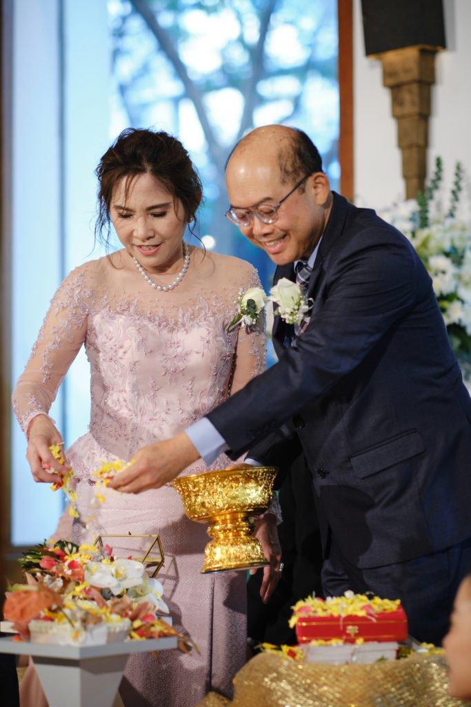 Sukhothai Bangkok Engagement WaanCan_80