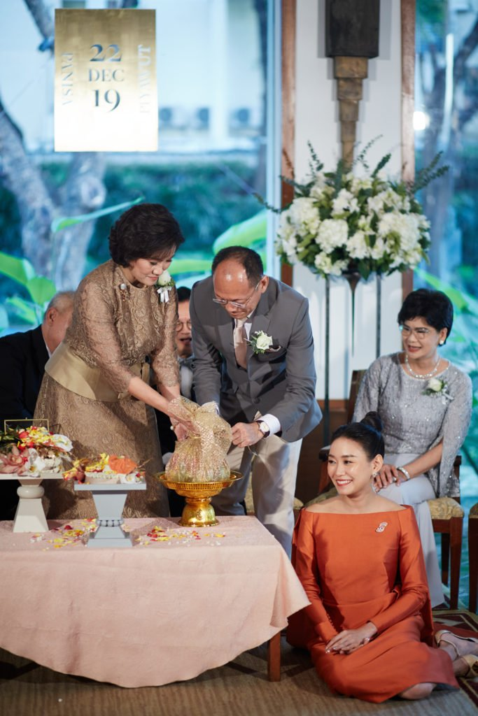 Sukhothai Bangkok Engagement WaanCan_84