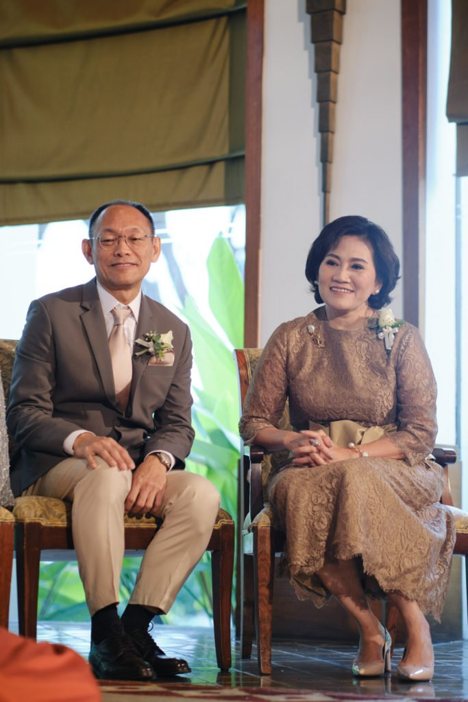 Sukhothai Bangkok Engagement WaanCan_87