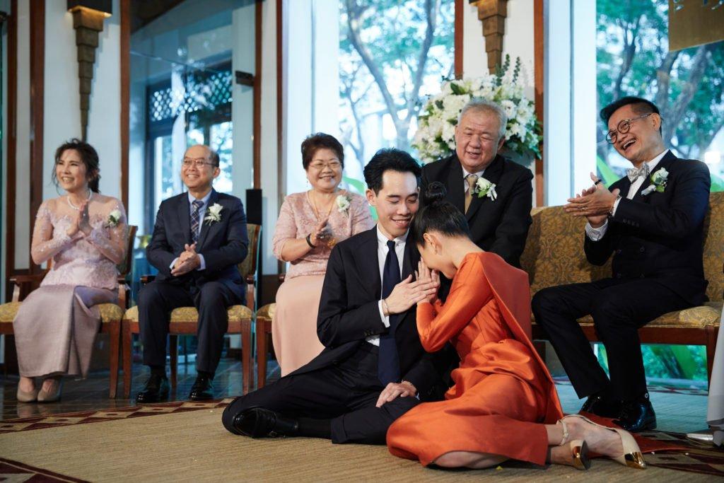 Sukhothai Bangkok Engagement WaanCan_90