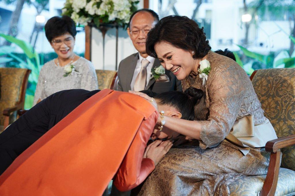 Sukhothai Bangkok Engagement WaanCan_96