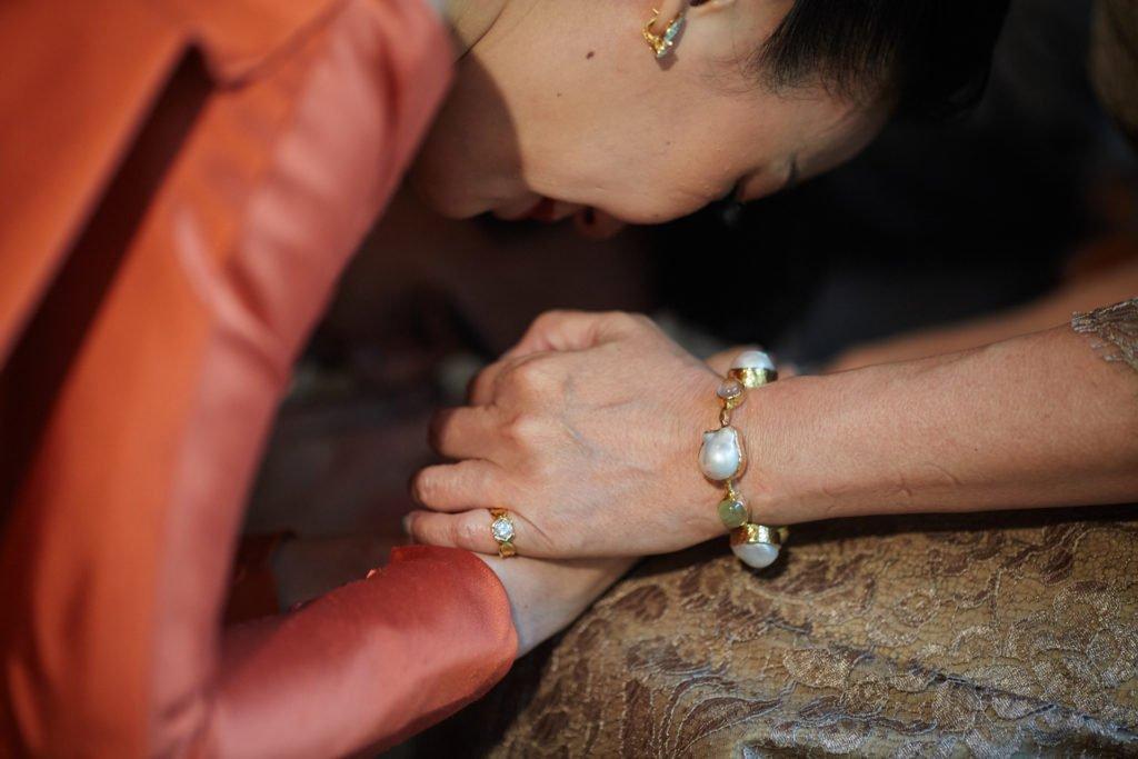 Sukhothai Bangkok Engagement WaanCan_97