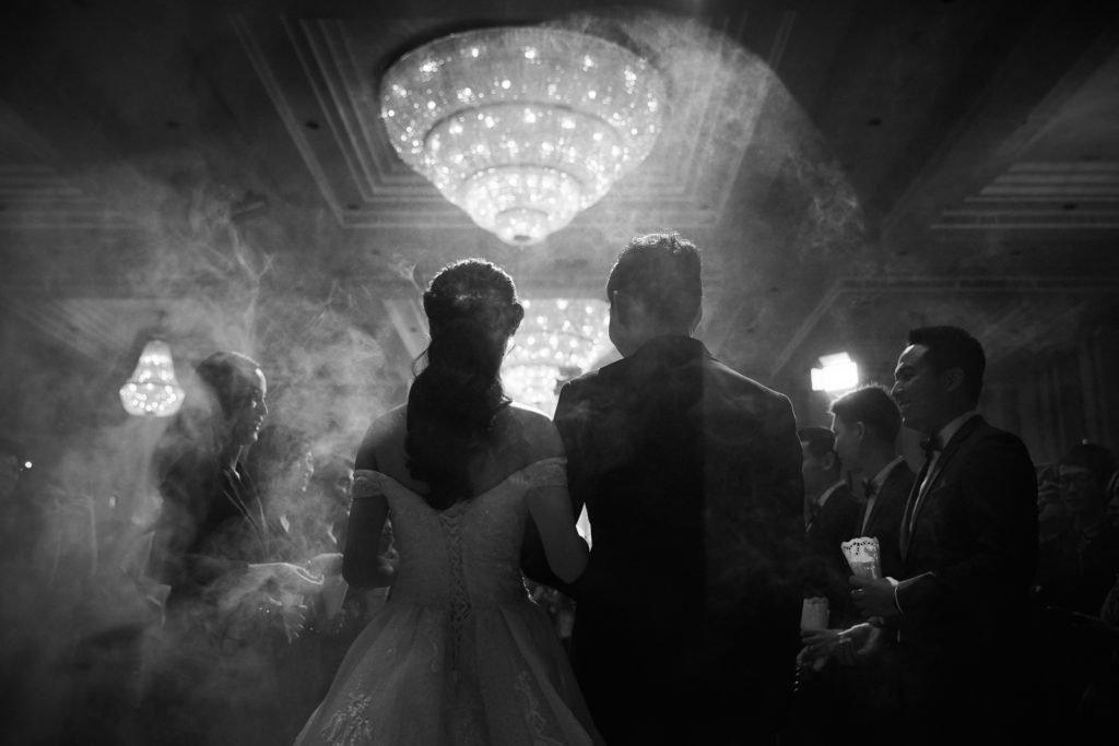 Swissotel Bangkok Ratchada Wedding PangKay_100