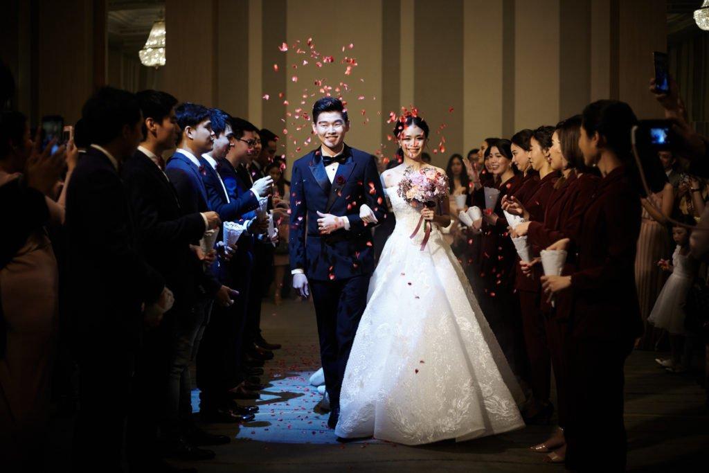 Swissotel Bangkok Ratchada Wedding PangKay_102