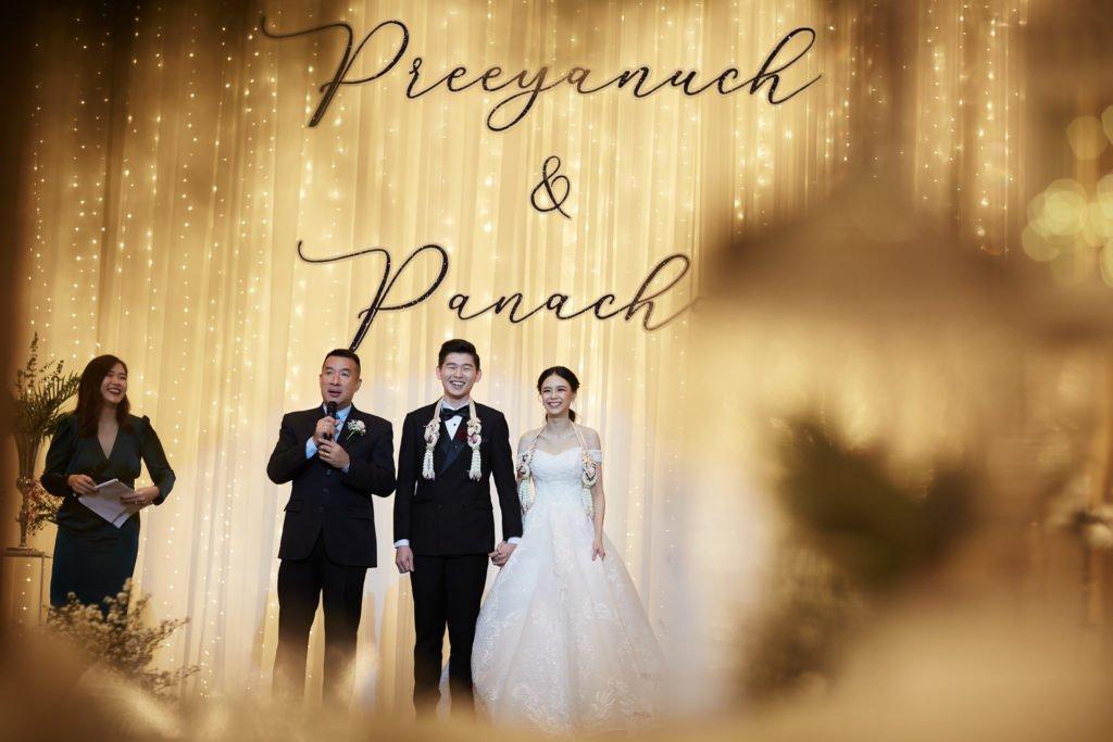 Swissotel Bangkok Ratchada Wedding PangKay_110