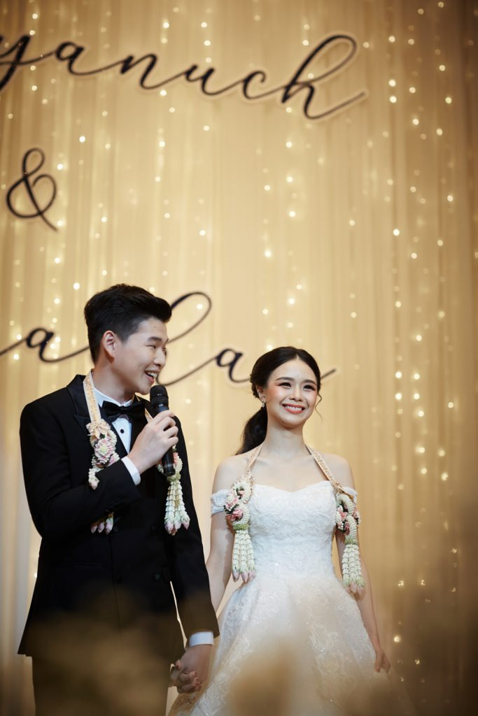 Swissotel Bangkok Ratchada Wedding PangKay_115