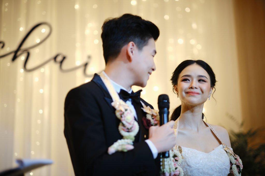 Swissotel Bangkok Ratchada Wedding PangKay_118
