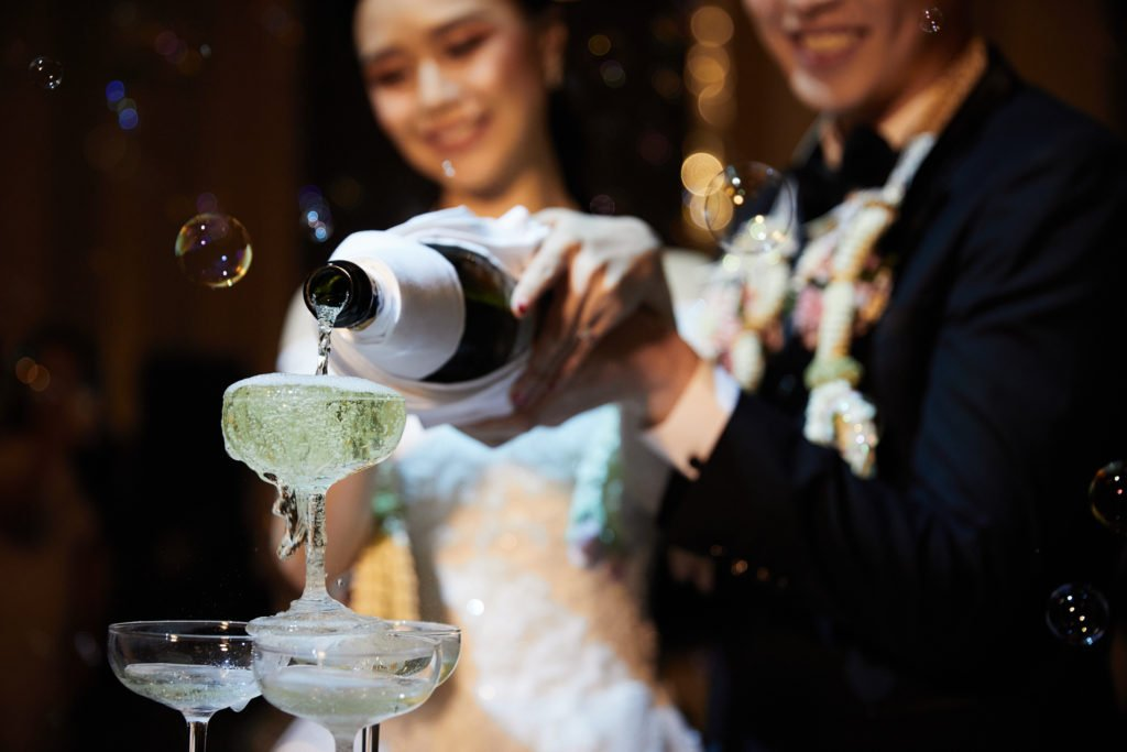 Swissotel Bangkok Ratchada Wedding PangKay_132