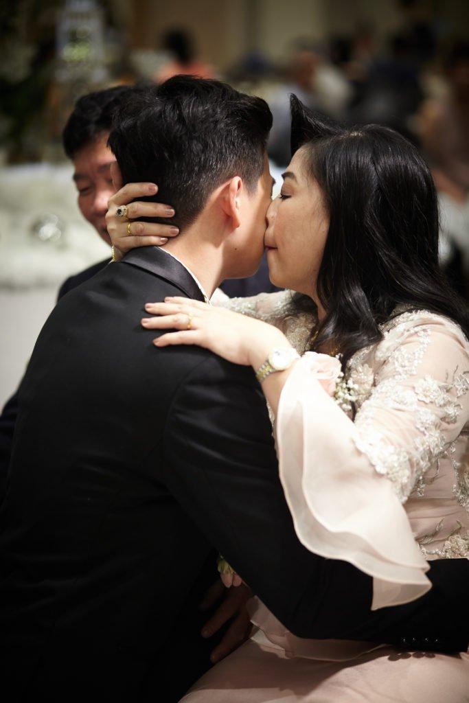 Swissotel Bangkok Ratchada Wedding PangKay_149