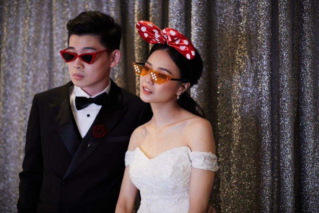 Swissotel Bangkok Ratchada Wedding PangKay_184
