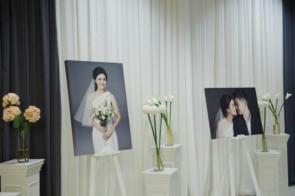 Swissotel Bangkok Ratchada Wedding PangKay_42