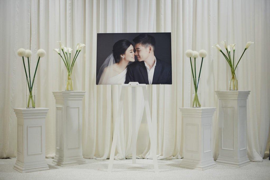 Swissotel Bangkok Ratchada Wedding PangKay_43