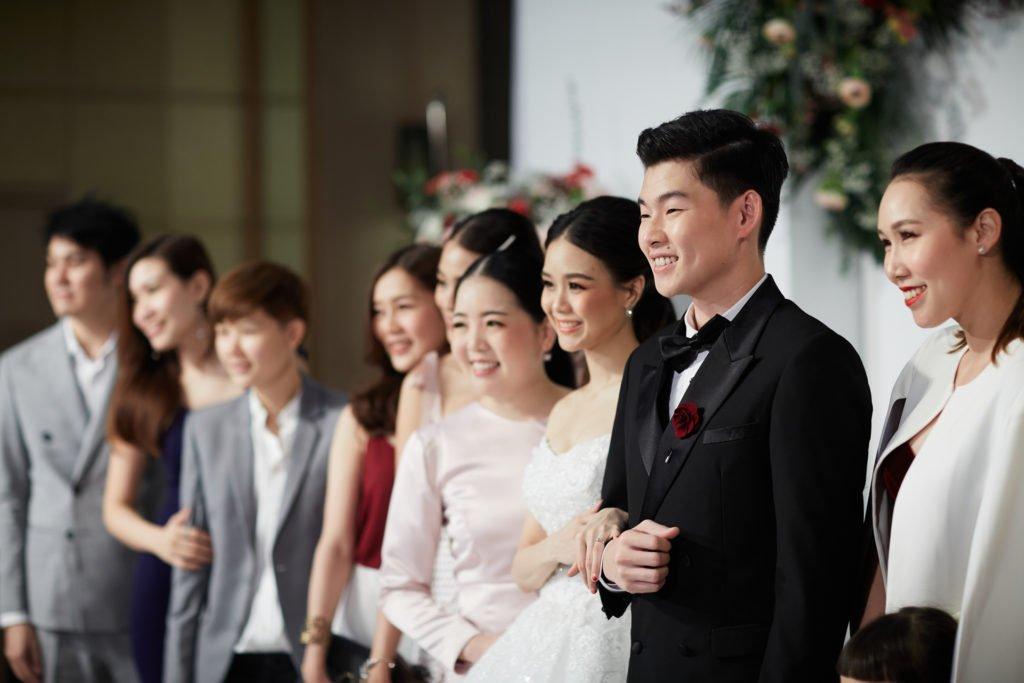 Swissotel Bangkok Ratchada Wedding PangKay_60