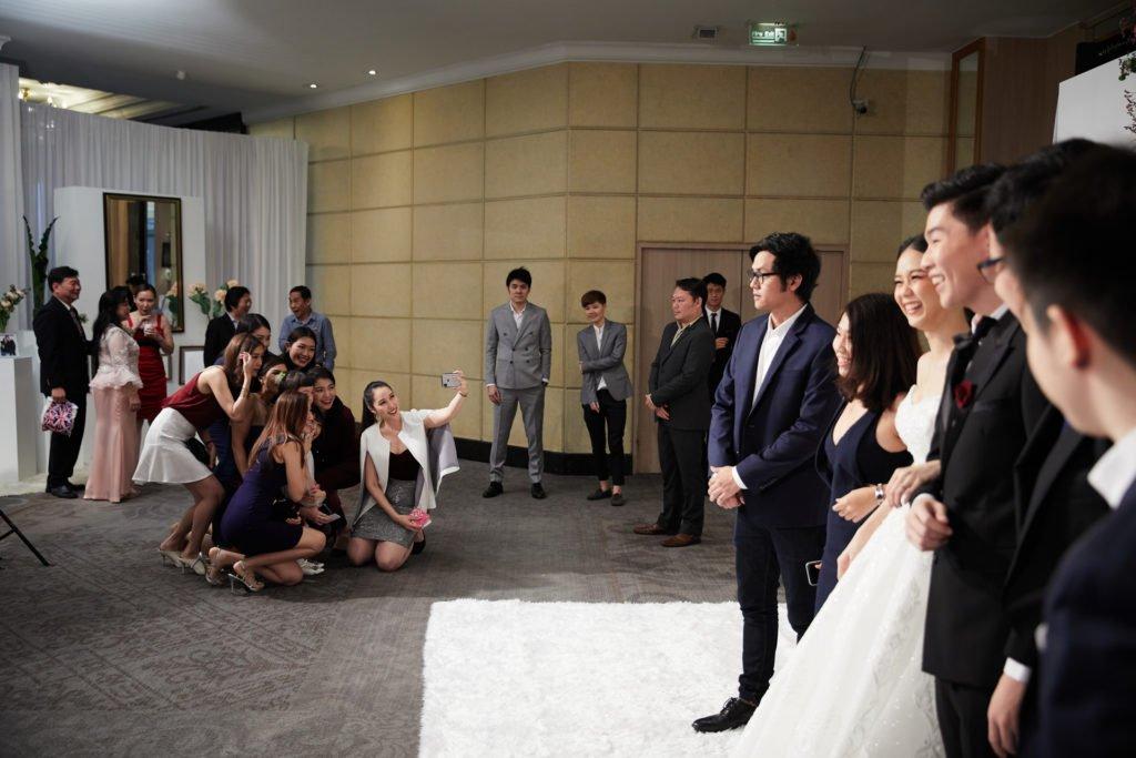 Swissotel Bangkok Ratchada Wedding PangKay_63