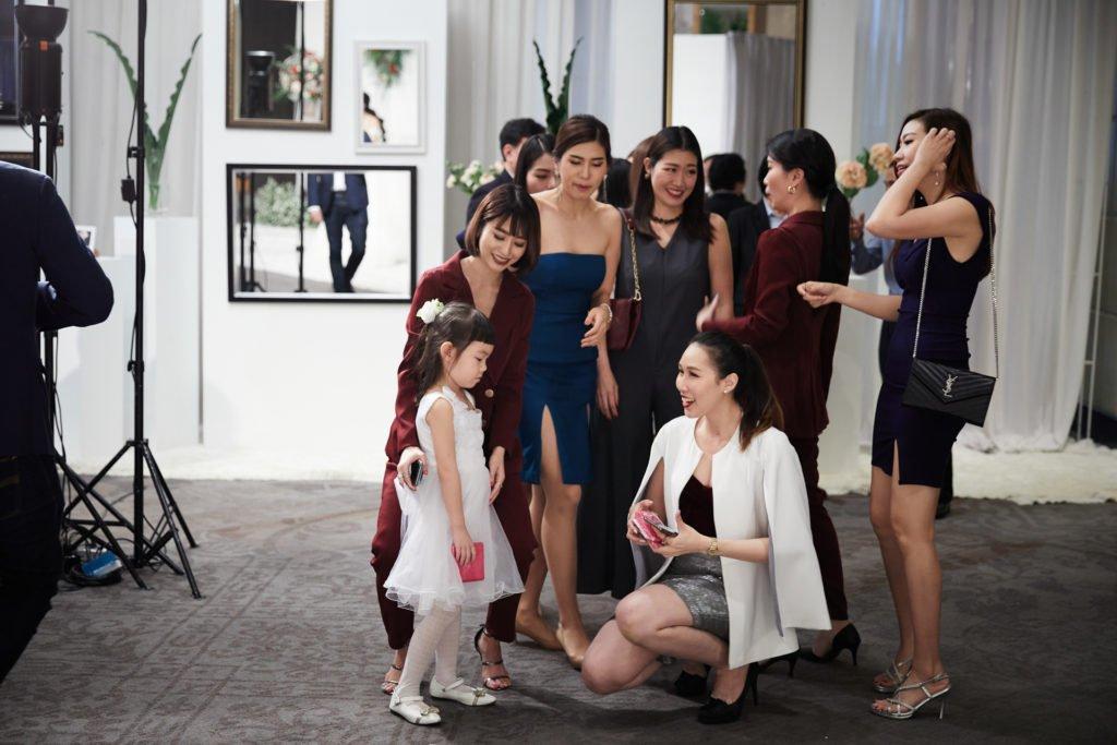 Swissotel Bangkok Ratchada Wedding PangKay_64