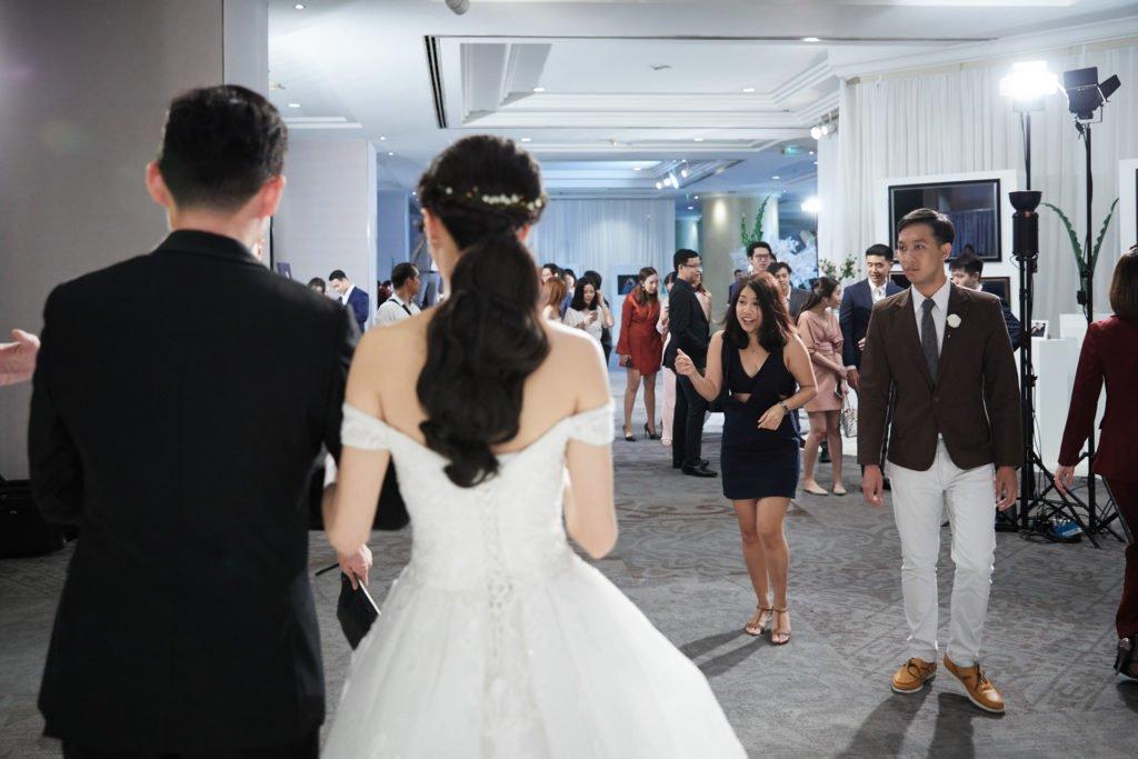 Swissotel Bangkok Ratchada Wedding PangKay_65