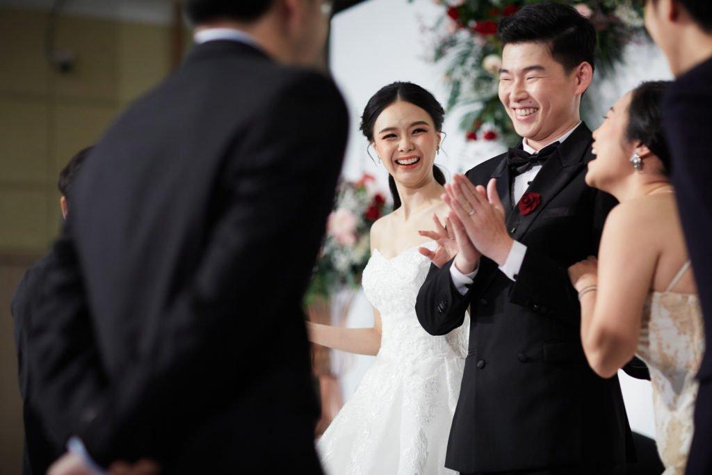 Swissotel Bangkok Ratchada Wedding PangKay_69