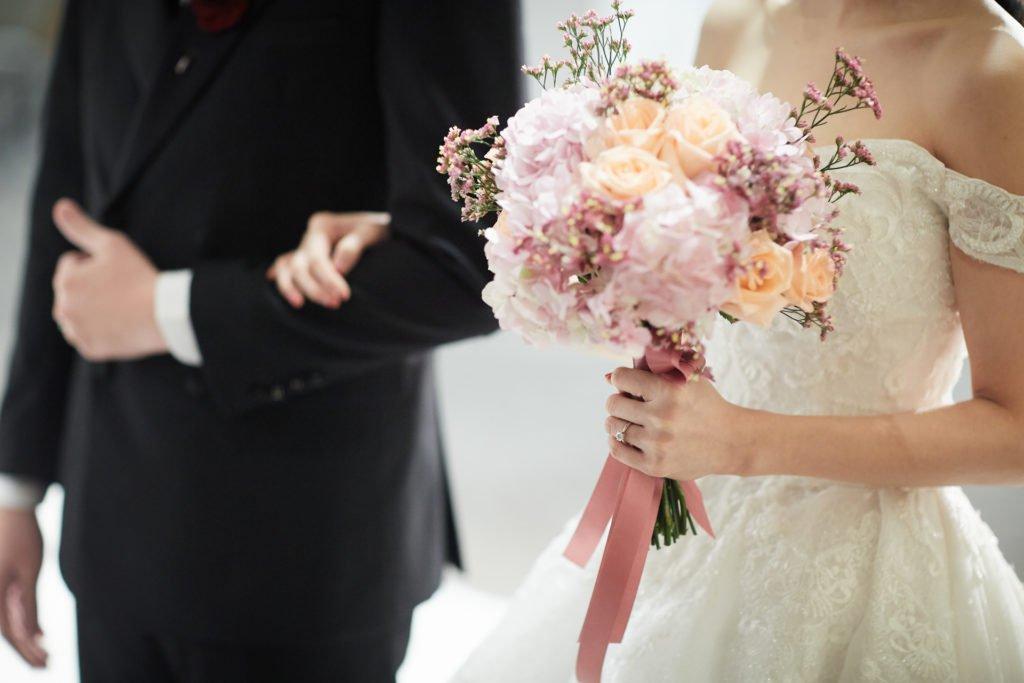 Swissotel Bangkok Ratchada Wedding PangKay_91