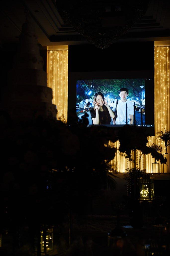 Swissotel Bangkok Ratchada Wedding PangKay_92