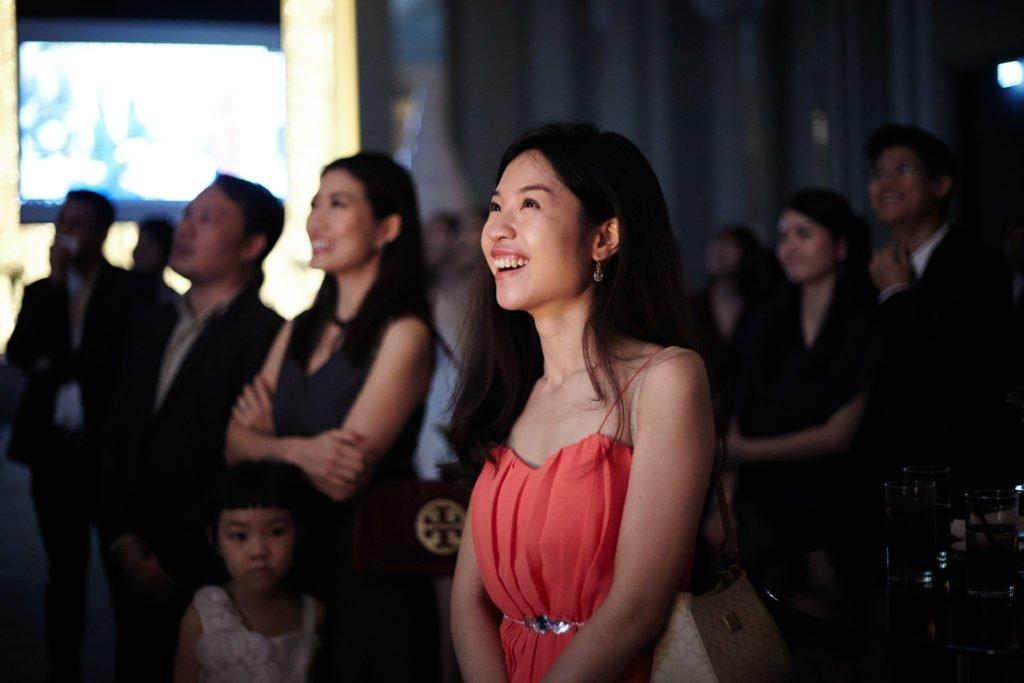 Swissotel Bangkok Ratchada Wedding PangKay_97