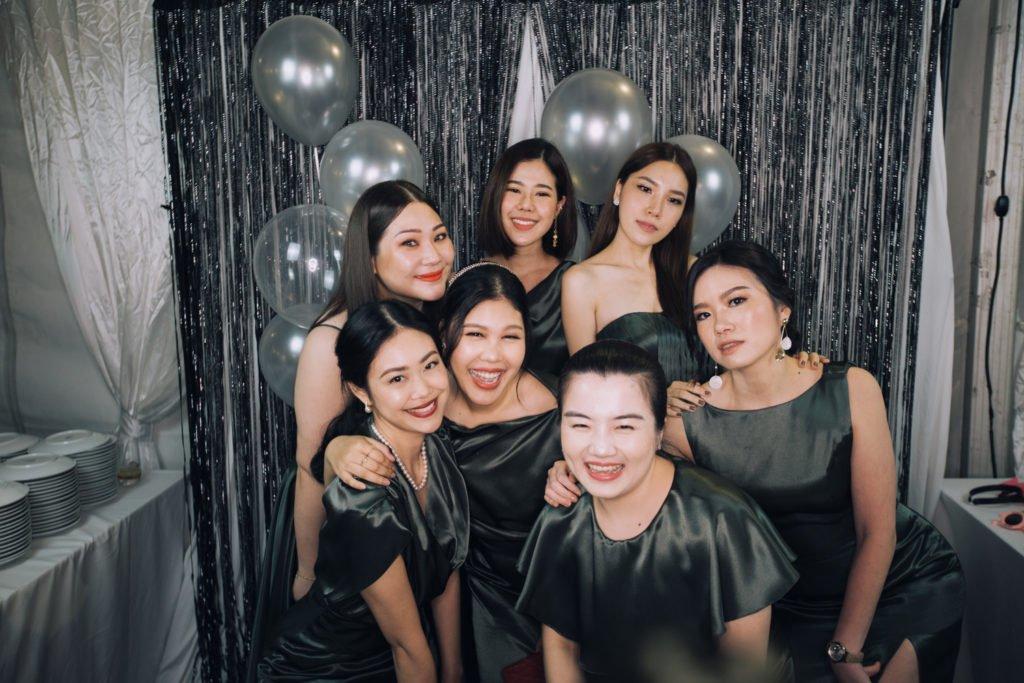 Tangthai_O_Engagement-102