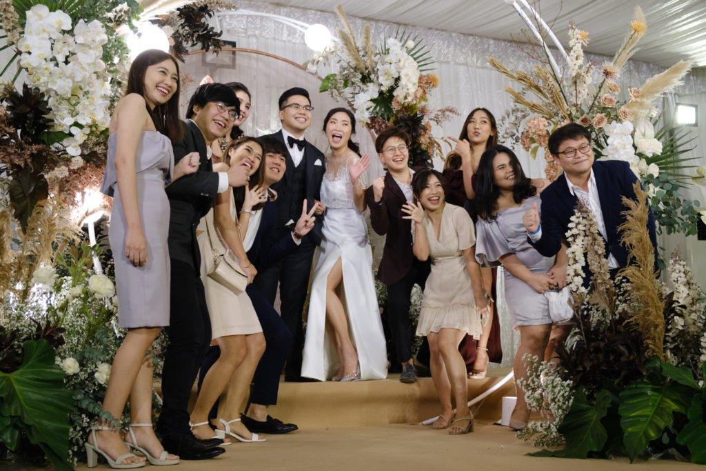 Tangthai_O_Engagement-110