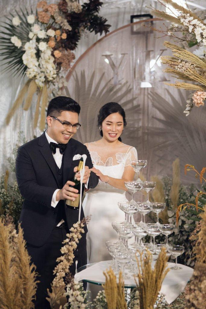 Tangthai_O_Engagement-117