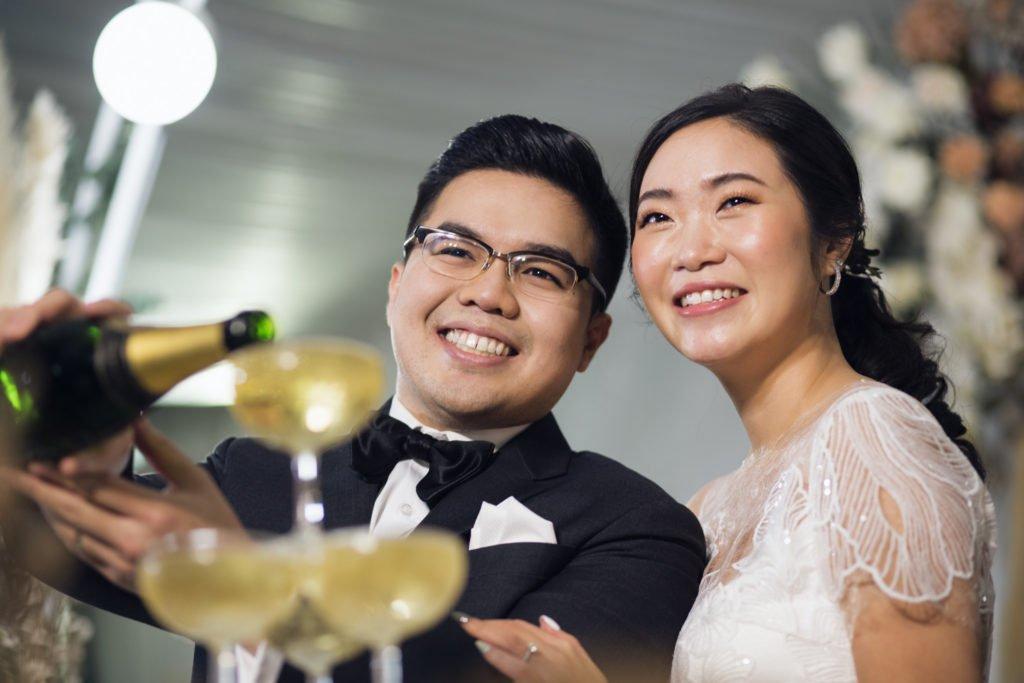 Tangthai_O_Engagement-120