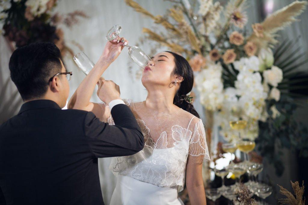 Tangthai_O_Engagement-124