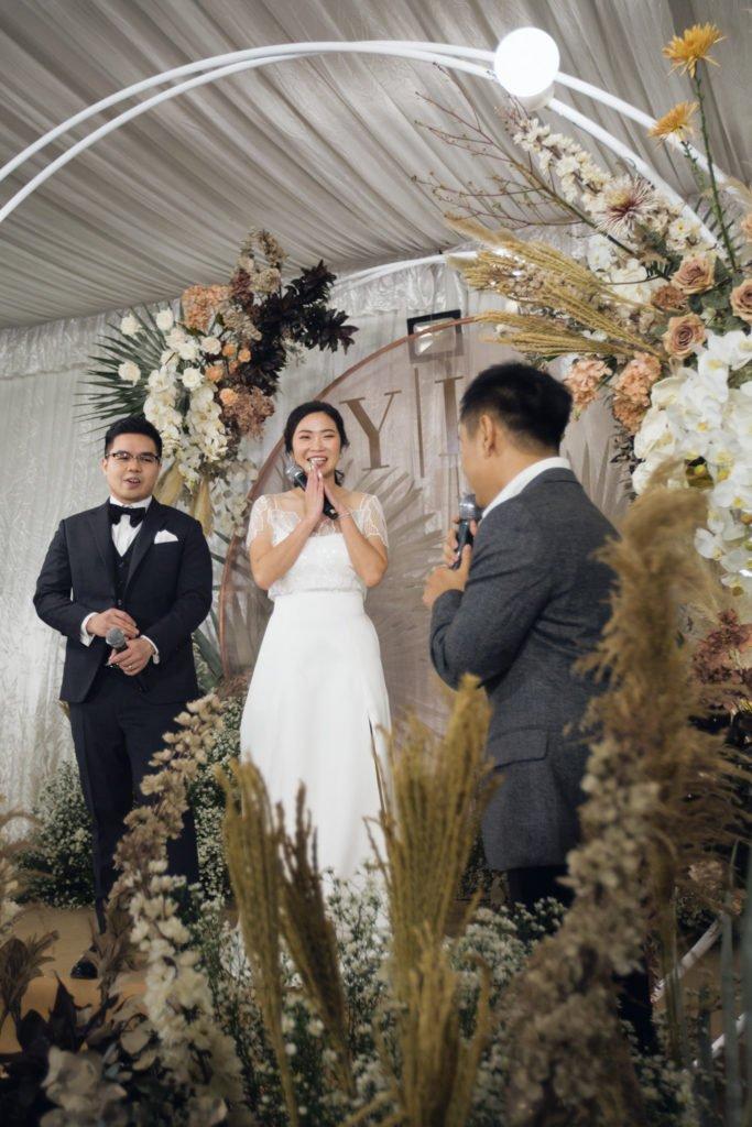 Tangthai_O_Engagement-127