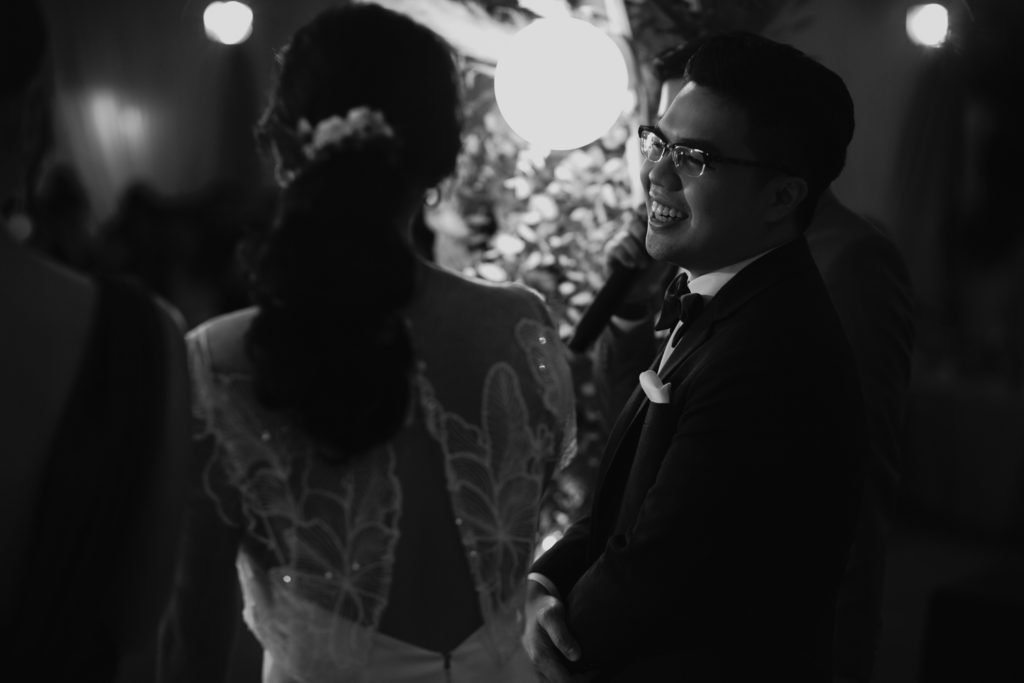 Tangthai_O_Engagement-128