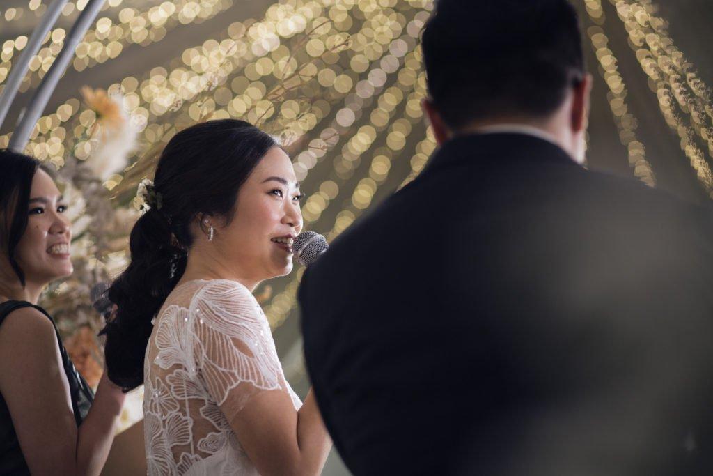 Tangthai_O_Engagement-130